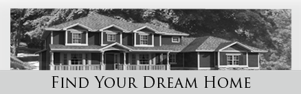 Find Your Dream Home, Carolyn Greer REALTOR